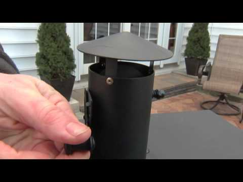 How to Cook with an Outdoor Gas Smoker