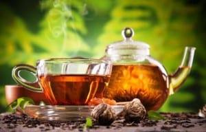 health-tea1