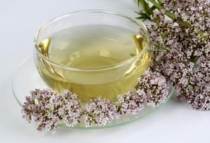 health-tea3