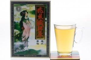 health-tea4
