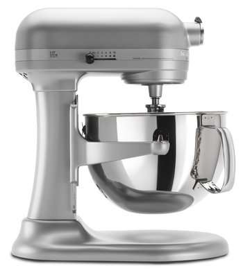 5. KitchenAid KP26M1XER