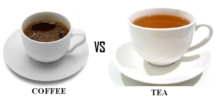 tea-vs-coffee1