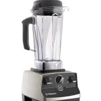 Vitamix 1709 CIA Professional Series Blender