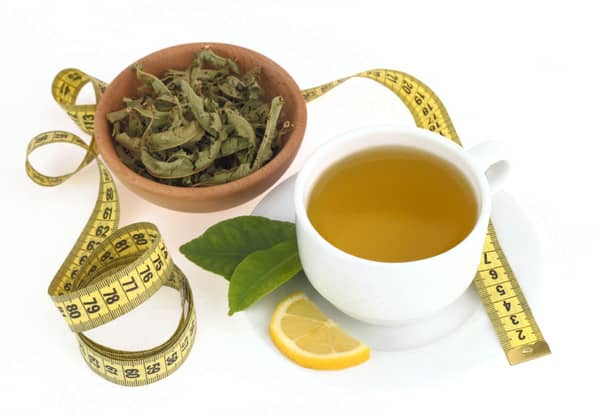 weight-loss-tea1
