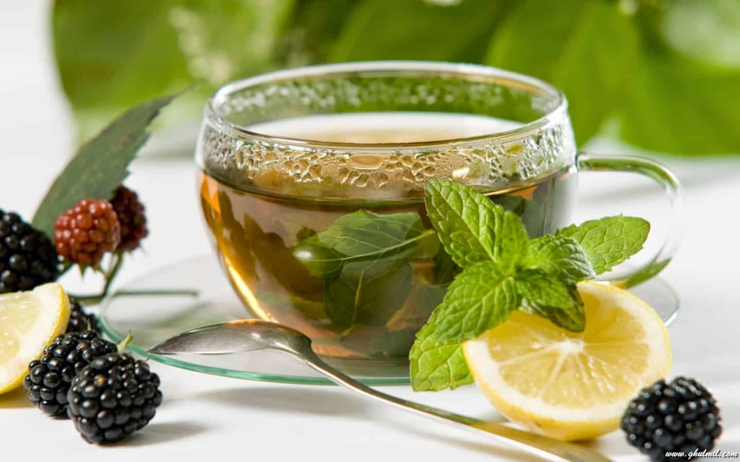 weight-loss-tea3