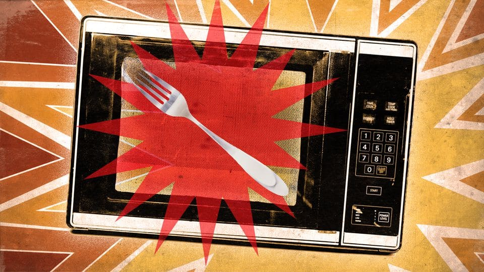 Best Microwaves Reviewed Amp Rated In 2018