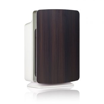 10.Alen BreatheSmart Customizable Air Purifier