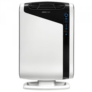 9. AeraMax 300 Air Purifier