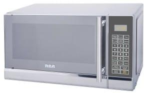 6. RCA RMW741