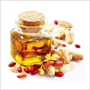 peanut-oil-01