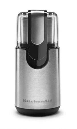 6. KitchenAid BCG111OB