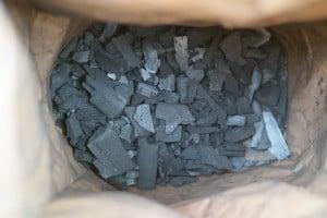 carbon-228369_1280