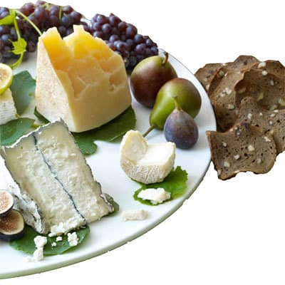 cheese-plate-400x400