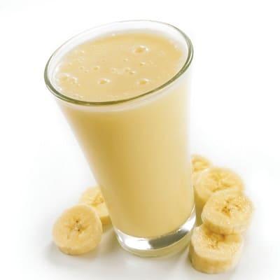 marijuana-banana-shake