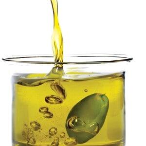 olive-oil-300x300