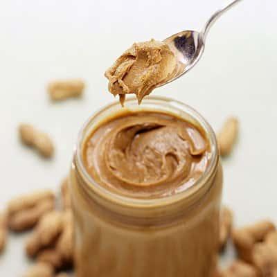 peanut-butter-jar-400x400