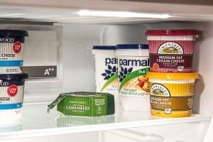 refrigerator-1619676_1280