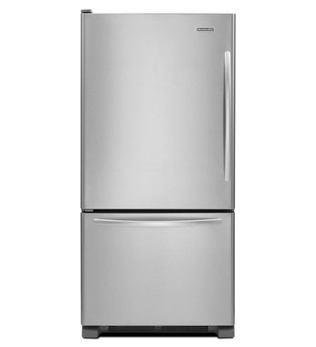 refrigerators reviewed compared rated