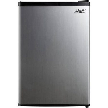 7. Arctic King Compact Refrigerator