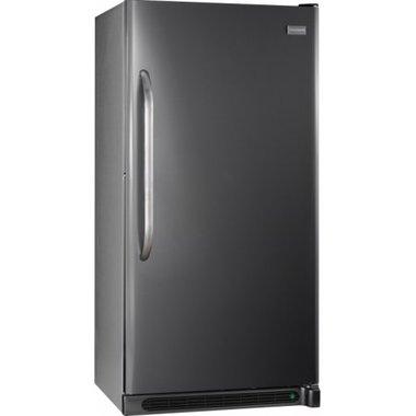 1. Frigidaire Upright Freezer