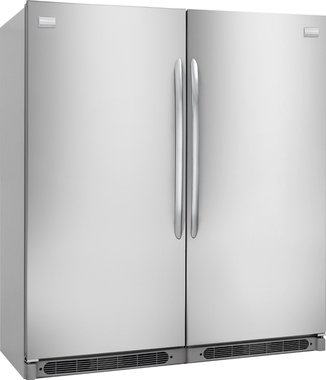 5. Frigidaire Gallery Series Built-In All Refrigerator