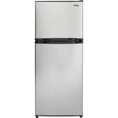 4. Danby Refrigerator with Top-Mount Freezer