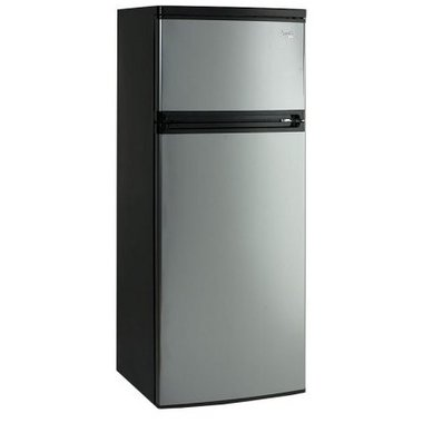 10 Best Refrigerators Reviewed, Compared & Rated in 2017