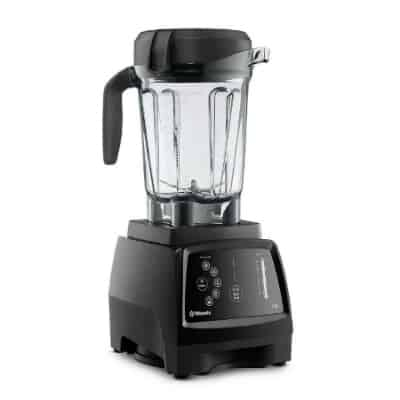 Vitamix G-Series 780