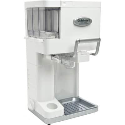 2. Cuisinart ICE-45