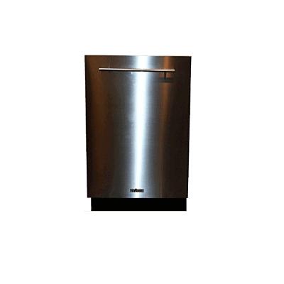 5. Krushr K024