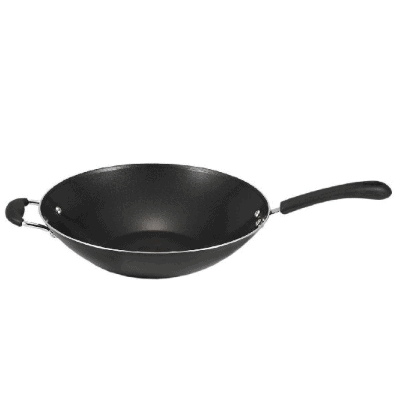 4. TeChef – Art Pan Wok