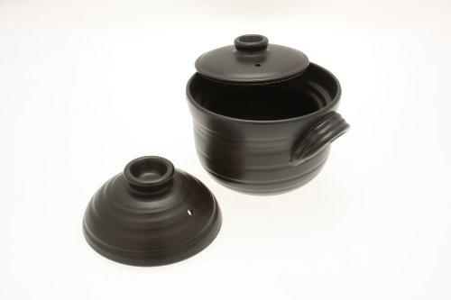 10. Kotobuki 190-803
