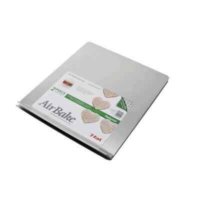 AirBake Sheet Set