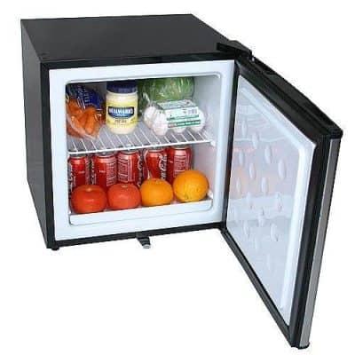 what freezer is best