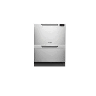 Fisher Paykel Dishwasher