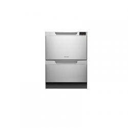 Fisher Paykel Commercial Dishwasher
