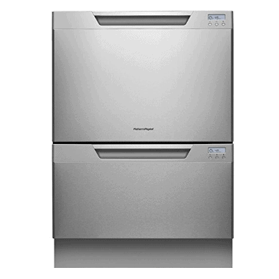8. Fisher Paykel DD24DCHTX7