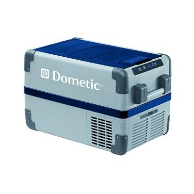 4. Dometic CFX – 35US