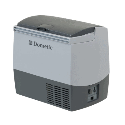 7. Dometic CF-018DC