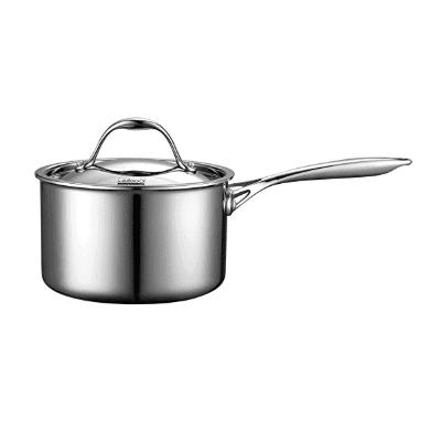 7. Cooks Standard Multi-Ply