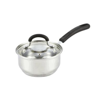 9. Cook N Home