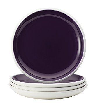 5. Rachel Ray Dinnerware