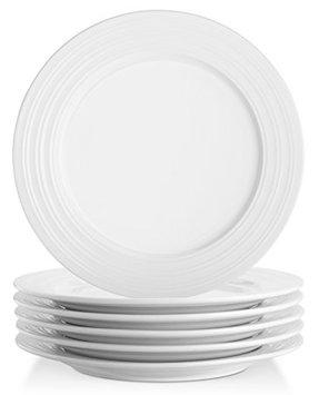 7. Lifver Porcelain