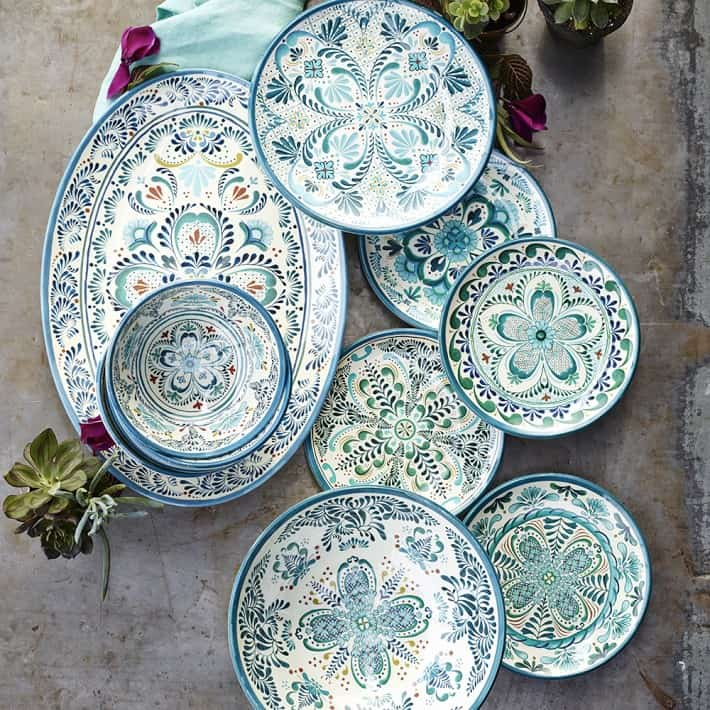 FAQs : cheap dinner plate sets - pezcame.com