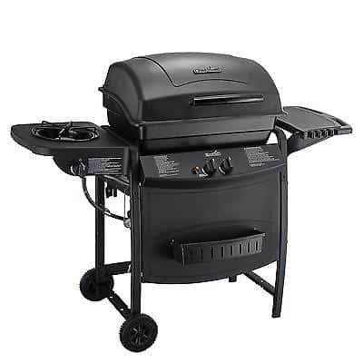 4. Char-Broil Classic 463720115