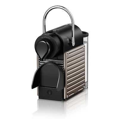 1. Nespresso C60-US-TI-NE