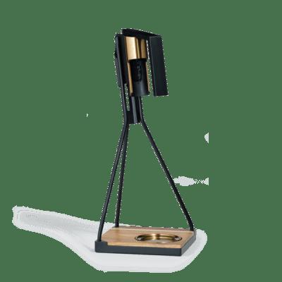 tabletop opener
