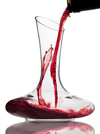 1. Wine Reveller