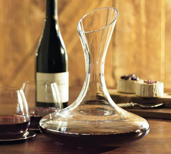 Best Wine Decanters Reviewed Tested In 2019