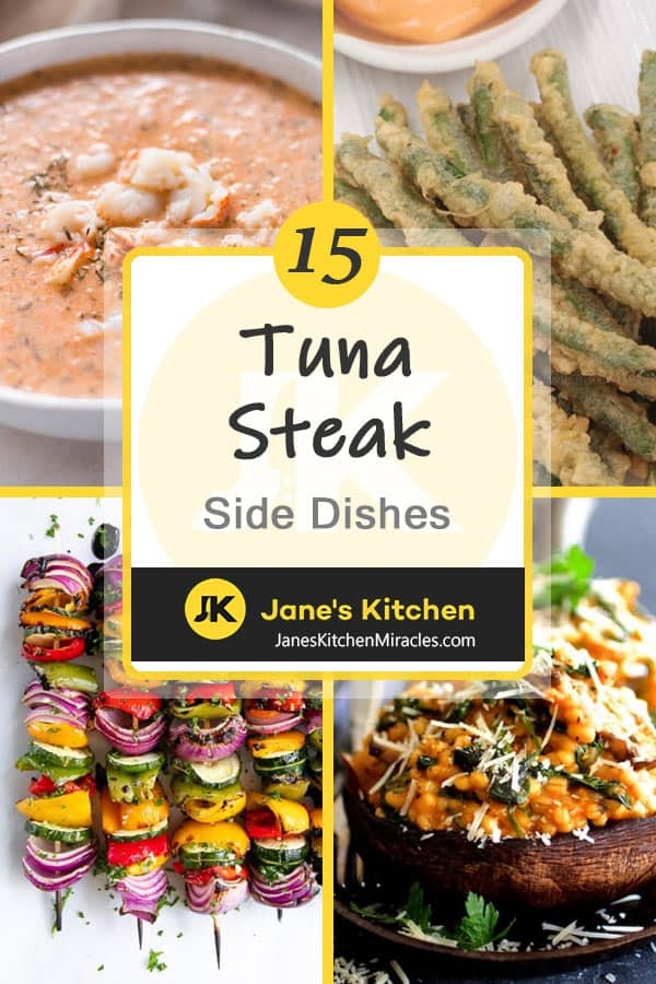 tuna-steak-sides-pin